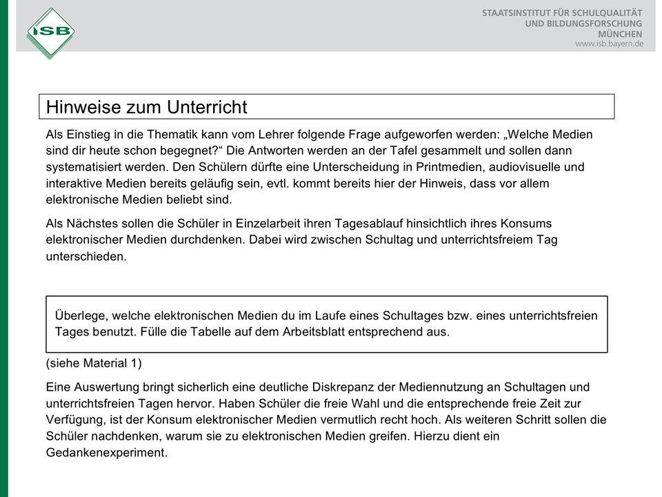 Atemberaubend Elektronische Mathe Arbeitsblatt Ideen - Mathe ...
