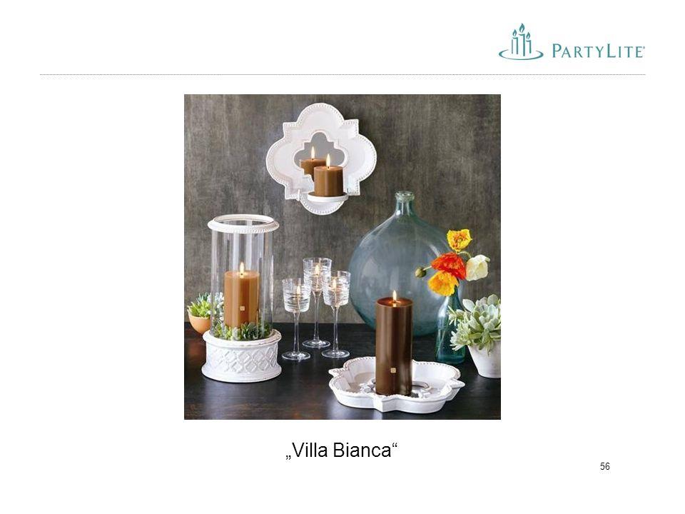 """56 """"Villa Bianca"""""""