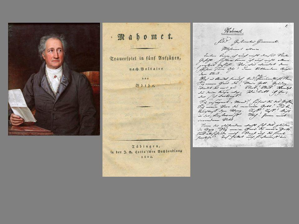 1752 u.a.