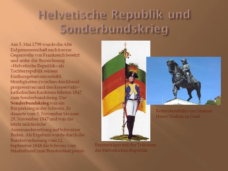 http://de.wikipedia.org/wiki/Schweiz http://de.wikipedia.org/wiki/Geschichte_der_Schweiz http://de.wikipedia.org/wiki/Willensnation http://de.wikipedia.org/wiki/Sonderbundskrieg http://www.swissworld.org/de/geschichte/der_bundesstaat/sonderbundskrieg/ http://www.swissworld.org/index.php?eID=tx_cms_showpic&file=fileadmin%2Fuser_ upload%2Fimages%2Fsisimg20050110_5457028_0.jpg&width=1024&height=1024&md5=2 3bae4930d116be506f77687468d0d50&contentHash=df1e3f3d1d6017ee1fdae45d91e7bf2a http://www.swissworld.org/index.php?eID=tx_cms_showpic&file=fileadmin%2Fuser_ upload%2Fimages%2Fsisimg20031029_4338508_1.jpg&width=1024&height=1024&md5=c b6ca7c5a1f3901b11ac78a54d6f3ffd&contentHash=df1e3f3d1d6017ee1fdae45d91e7bf2a http://commons.wikimedia.org/wiki/File:Karte_Religionen_der_Schweiz_2013.04.14.pn g http://de.wikipedia.org/wiki/Z%C3%BCrich http://de.wikipedia.org/wiki/Genf http://de.wikipedia.org/wiki/Basel http://de.wikipedia.org/wiki/Lausanne http://de.wikipedia.org/wiki/Bern http://commons.wikimedia.org/wiki/File:Matterhorn_Riffelsee_2005-06-11.jpg http://commons.wikimedia.org/wiki/File:Rheinfall_bei_Schaffhausen_02.JPG http://commons.wikimedia.org/wiki/File:Palpuogna.jpg