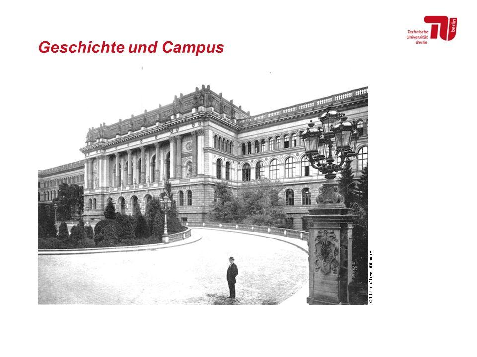 Folie 34 aus 39 TU Berlin Summer University 4 Wochen von Mitte Juli bis Mitte August 13 verschiedene Kurse Freizeit für kulturelle Aktivitäten in Berlin Jede Kursteilnahme wird mit 5 ETCS Punkten belohnt Fakten