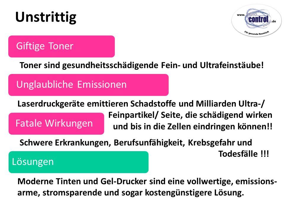 Wir tun was für gesunde Raumluft  ein tolles Team von über 70 Menschen in Deutschland, Österreich.