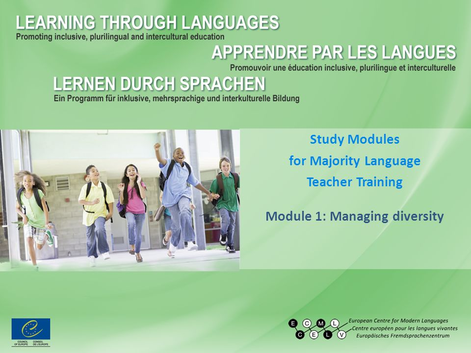 Linguistic Diversity – worldwide and regional MULTILINGUAL GRAZ is a documentation of the variety of languages that are spoken in Graz and of their function in the everyday life of multilingual families and societies.