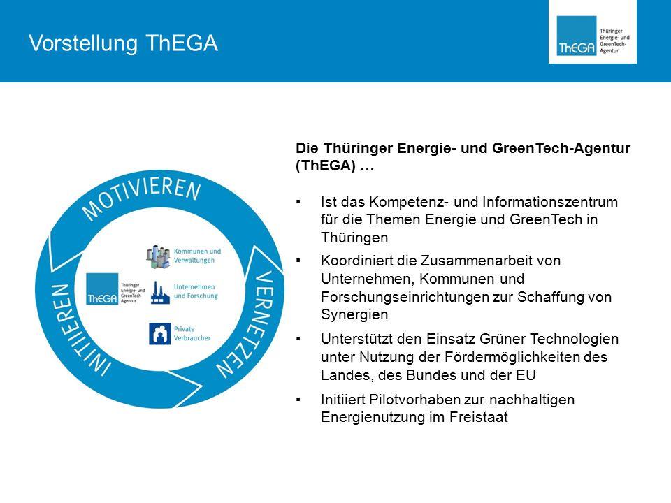 Kämmerei Bauamt Bürgermeister Stadtrat Hausmeister Nutzer Kommunaler Energiemanager Ansatz ThEGA