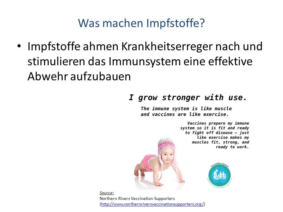 Masern in Österreich http://www.zeit.de/2008/16/Salzburg-Masern Was uns nicht umbringt, macht uns stark An einer Salzburger Alternativschule wüten die Masern.