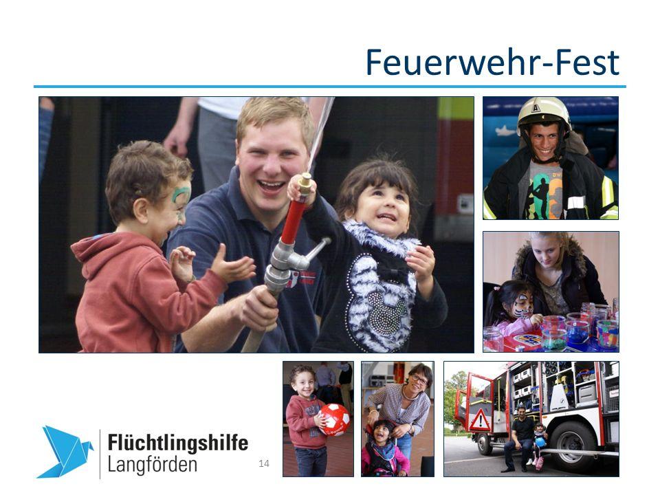 Feuerwehr-Fest 14