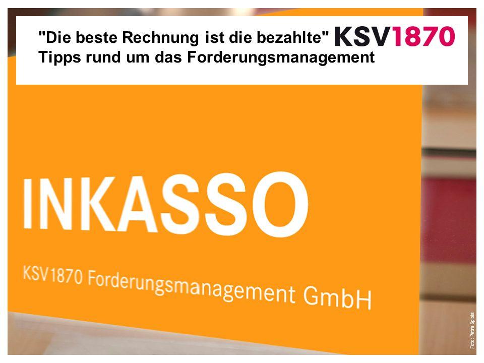 WIFI Campus Dornbirn Saal der Wirtschaft 18.Nov. 2015 KSV1870 Forderungsmanagement GmbH Mag.