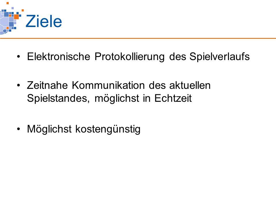 SpielberichtOnline  n.