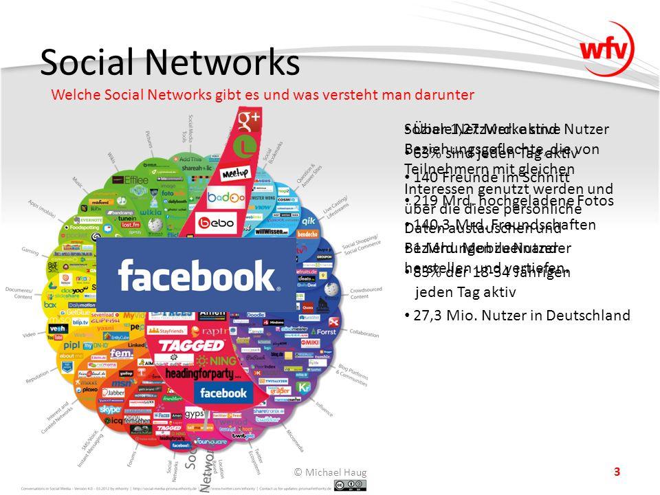 Soziale Netzwerke sind Beziehungsgeflechte, die von Teilnehmern mit gleichen Interessen genutzt werden und über die diese persönliche Daten austauschen und Beziehungen zueinander herstellen und vertiefen.