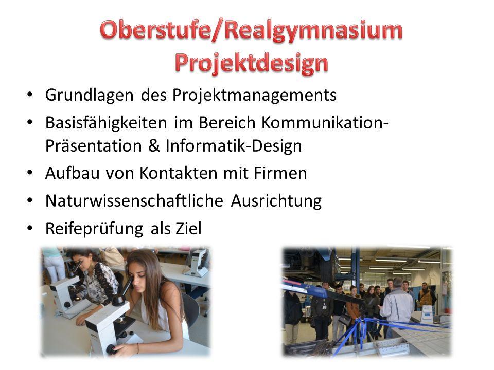 Anmeldeformulare für unsere Schule: http://www.3hacken.at/index.php/service/formulare Öffentliche Verkehrsmitteln: http://www.verbundlinie.at/ Straßenbahnlinien: 1, 3, 6, 7 Buslinien: 40, 67 Konservatorium: http://www.verwaltung.steiermark.at/cms/ziel/74836019/DE