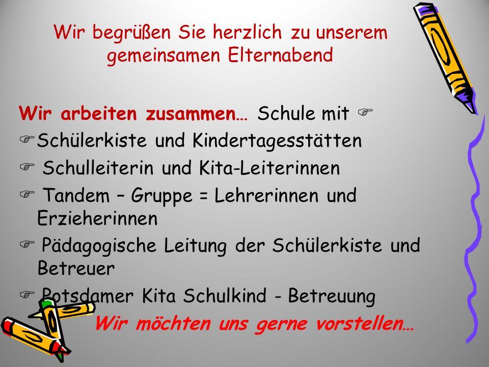 FPZ Schülerkiste Betreuung Trinkbornschule Stammschule und Breidert Pädagogische Leitung: Frau Sattlegger Assistentin der Geschäftsführung : Frau Neidig Tel.: 6946985