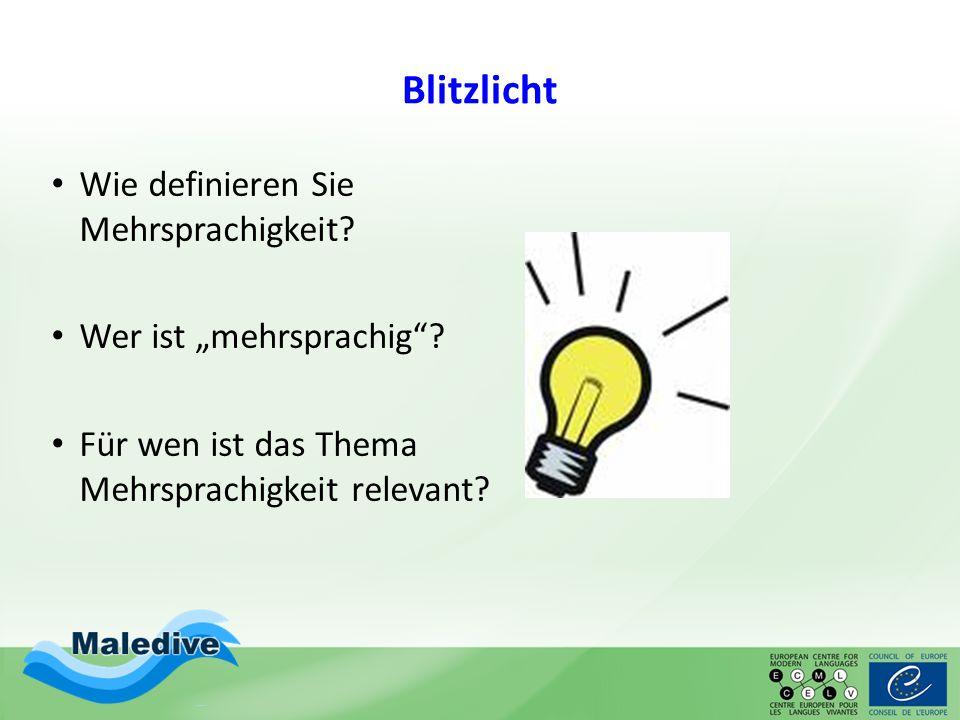 """Sprachenquiz Frage 5 Wie viele Wörter muss man im Deutschen """"können , um sich im Alltag halbwegs gut ver- ständigen zu können."""