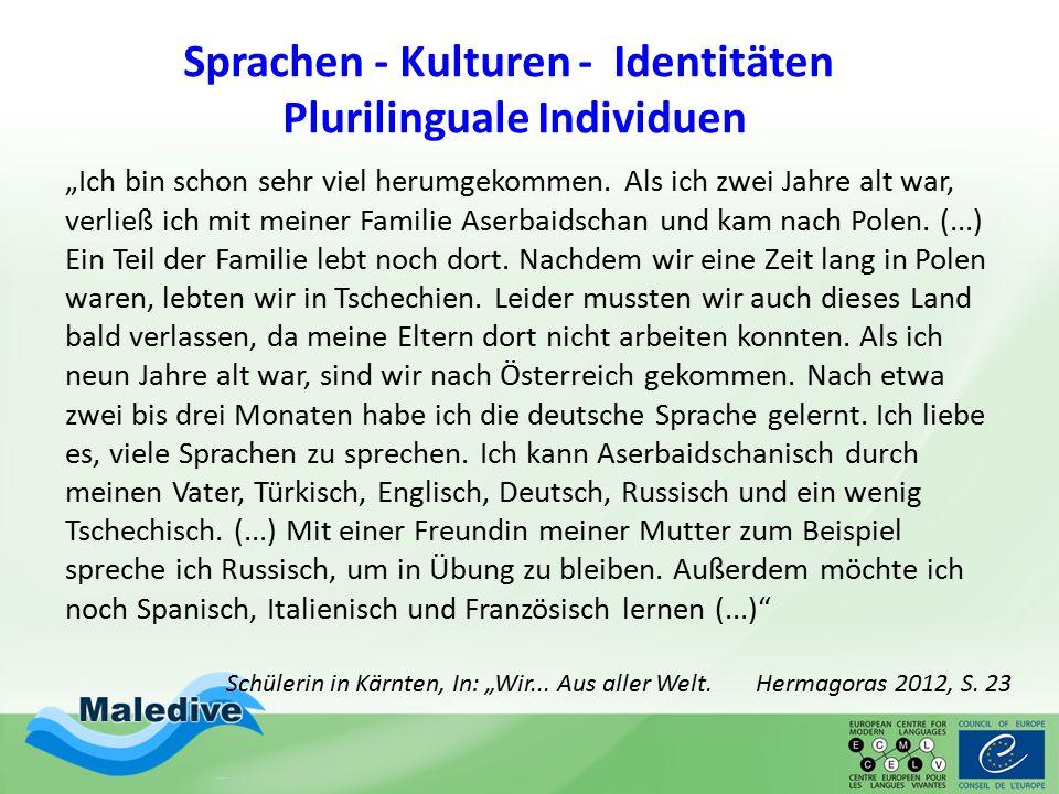 Sprachenquiz Frage 9 Damit Lernprozesse im schulischen Kontext gelingen, ist Sprachkompetenz von großer Bedeutung.