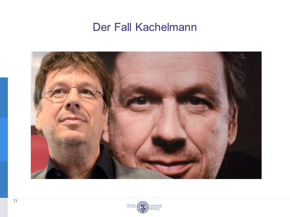 Der Fall Kachelmann 71