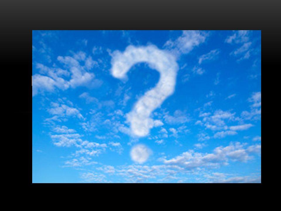 SIND DIE VON DEN PATIENTEN BEZOGENEN INFORMATIONEN IMMER WAHRHEITSGETREU?