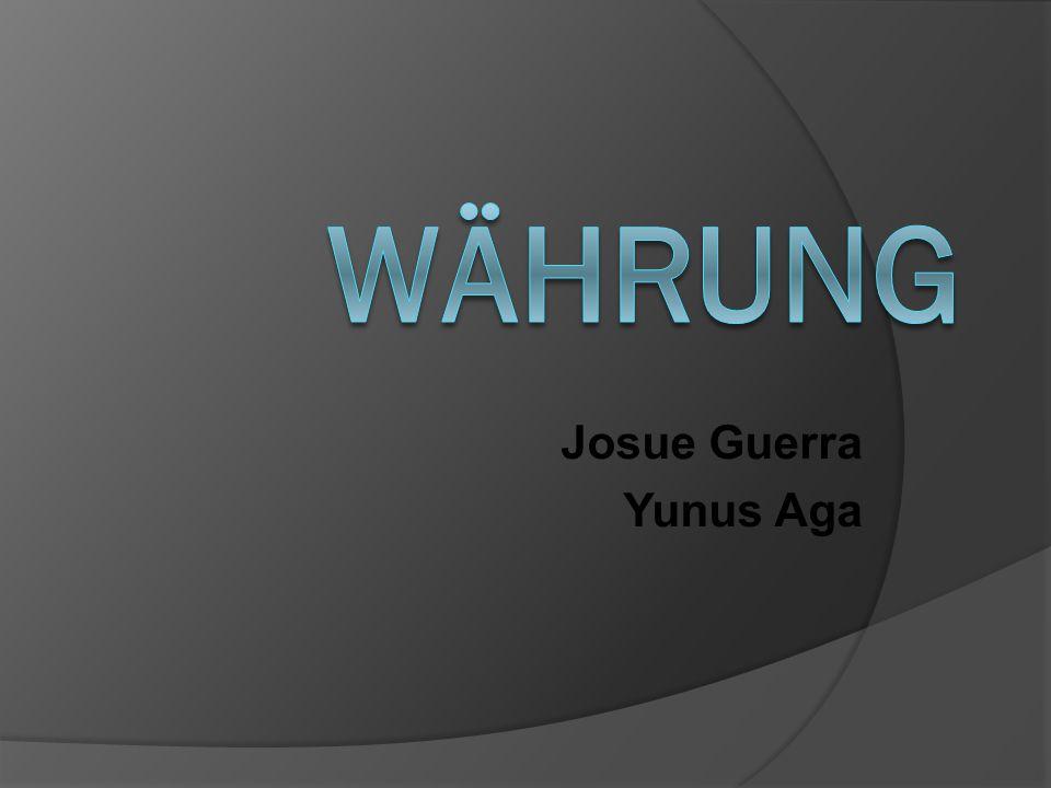 Josue Guerra Yunus Aga