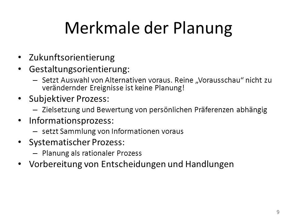 Sonstige Schwerpunkte Pädiatrie – Neonatalogie  Neugeborenenperiode: Zeit von der Geburt bis zum 28.