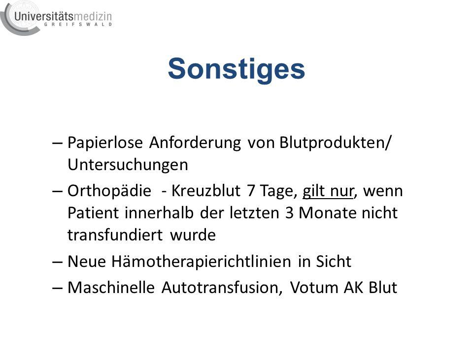 ARD-Mediathek Böses Blut - Kehrtwende in der Intensivmedizin 24.11.2014 | 44:25 Min.