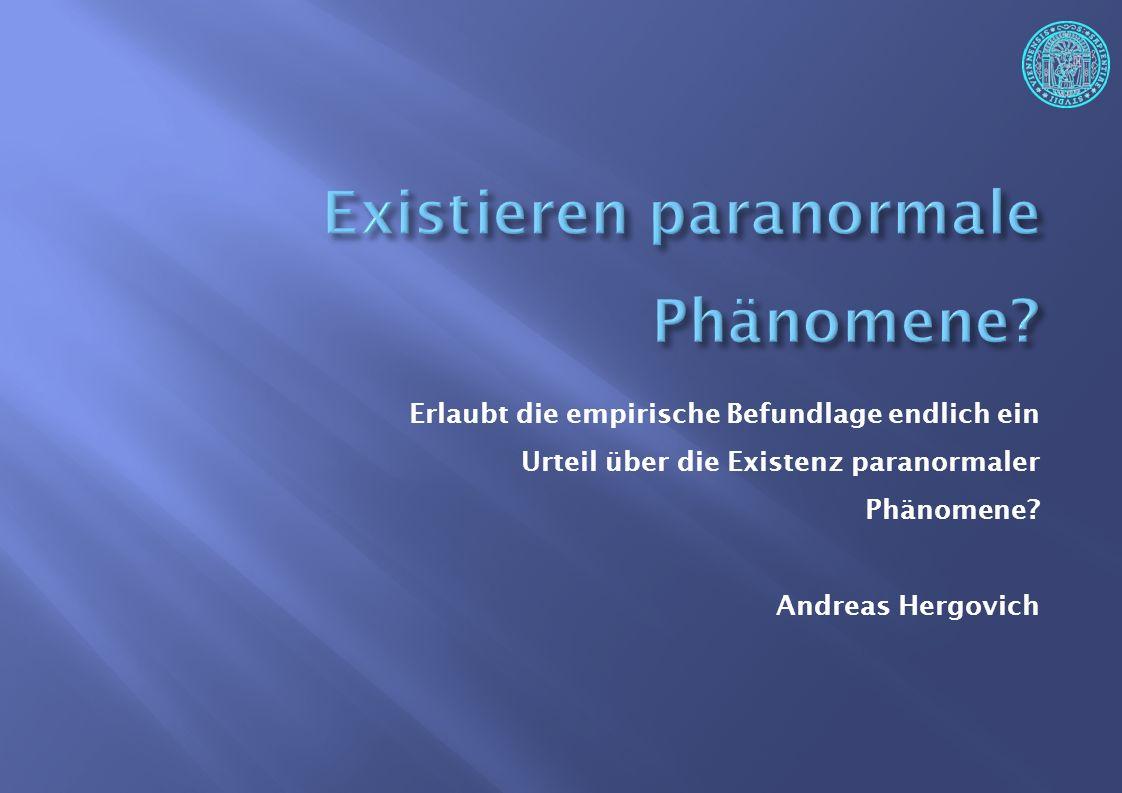 """52  Husserl (1952, S.183): """"[Der Forscher] hat habituelle Scheuklappen."""