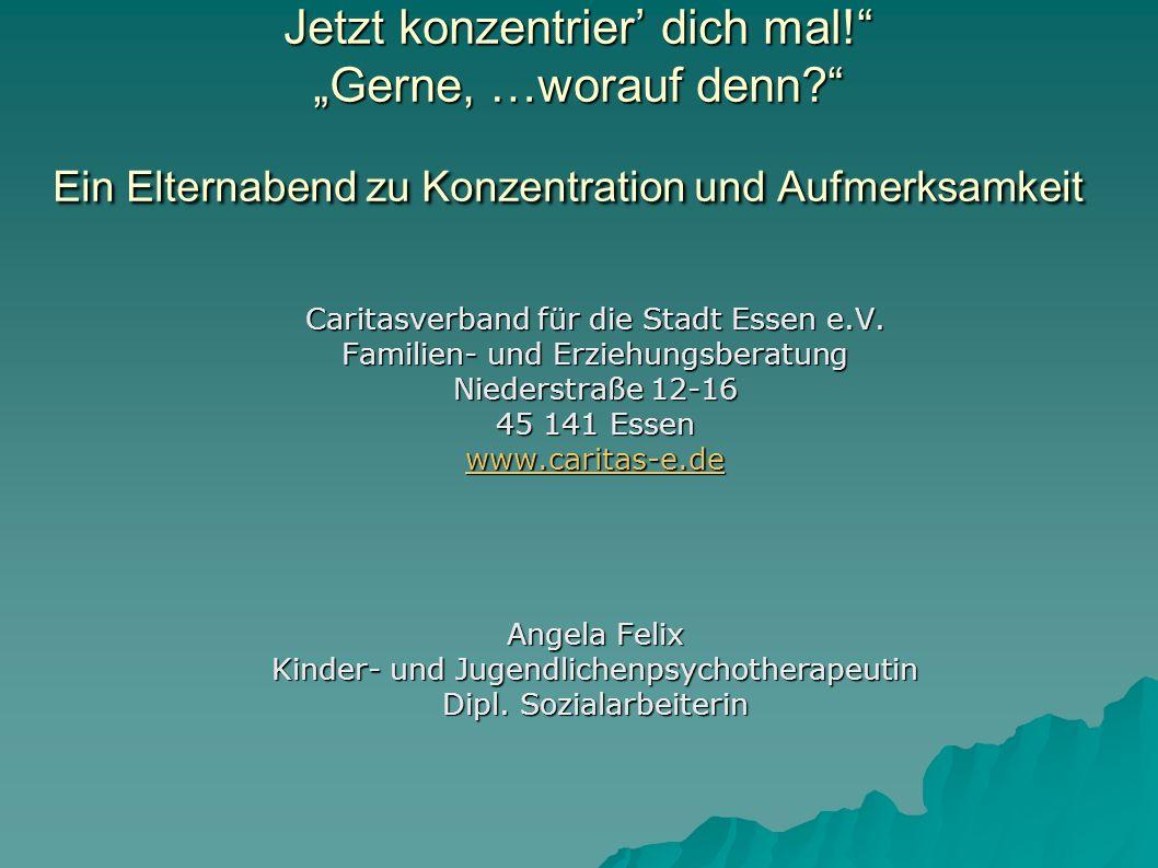 """Anstrengungsvermeidung bei schulischen Leistungsanforderungen Definition nach Rollett (1994)  """"AKTIVE Vermeidung von Anforderungen, die von Betroffenen als unangemessen bzw."""