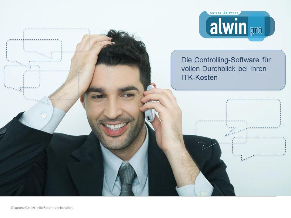 22© aurenz GmbH | Alle Rechte vorbehalten.