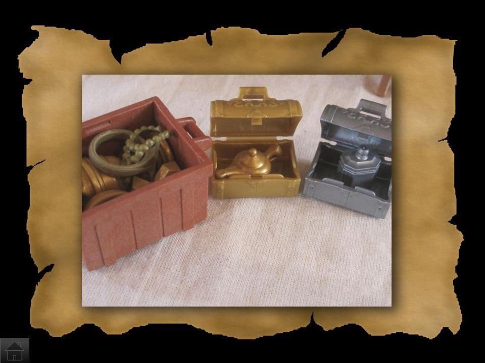 Was haben die Weisen aus dem Osten Jesus geschenkt? a)Myrrhe, Minze und Salbei b)Myrrhe, Weihrauch und Gold c)Gold, Talismane und heilige Kerzen