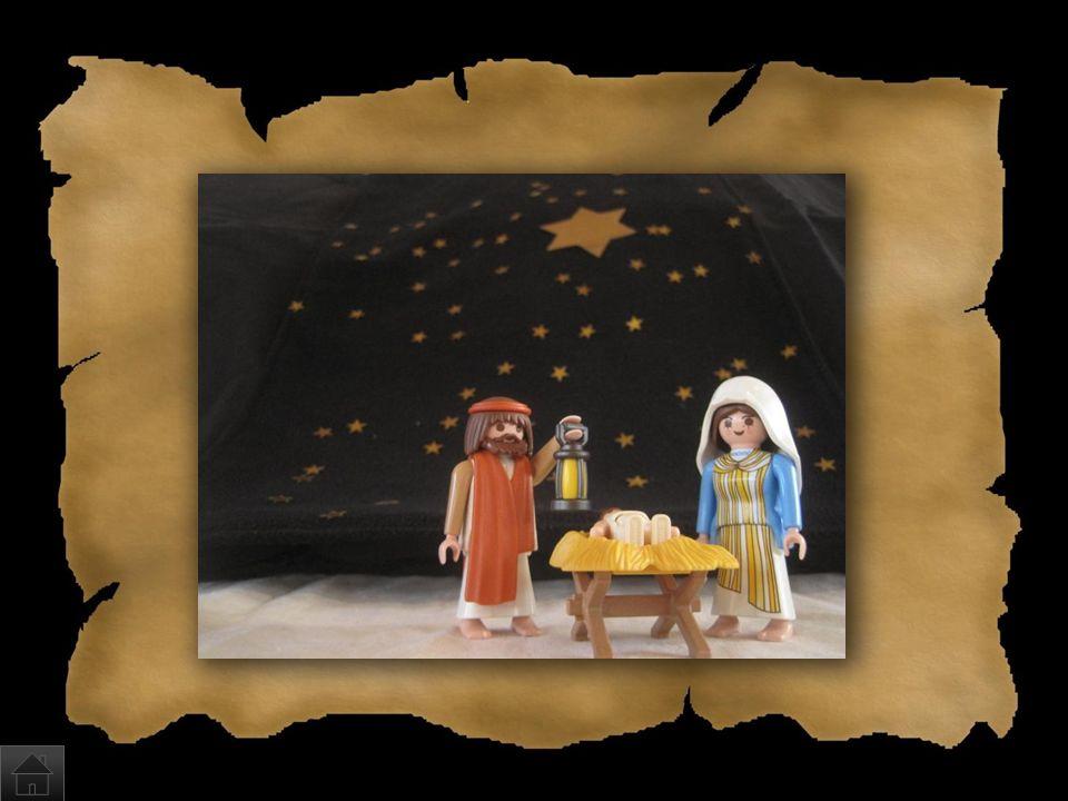 """Was wurde über Maria und die Geburt in den Heiligen Schriften vorher angekündigt? a)Der Retter wird von einer Jungfrau geboren und sein Name wird """"Imm"""