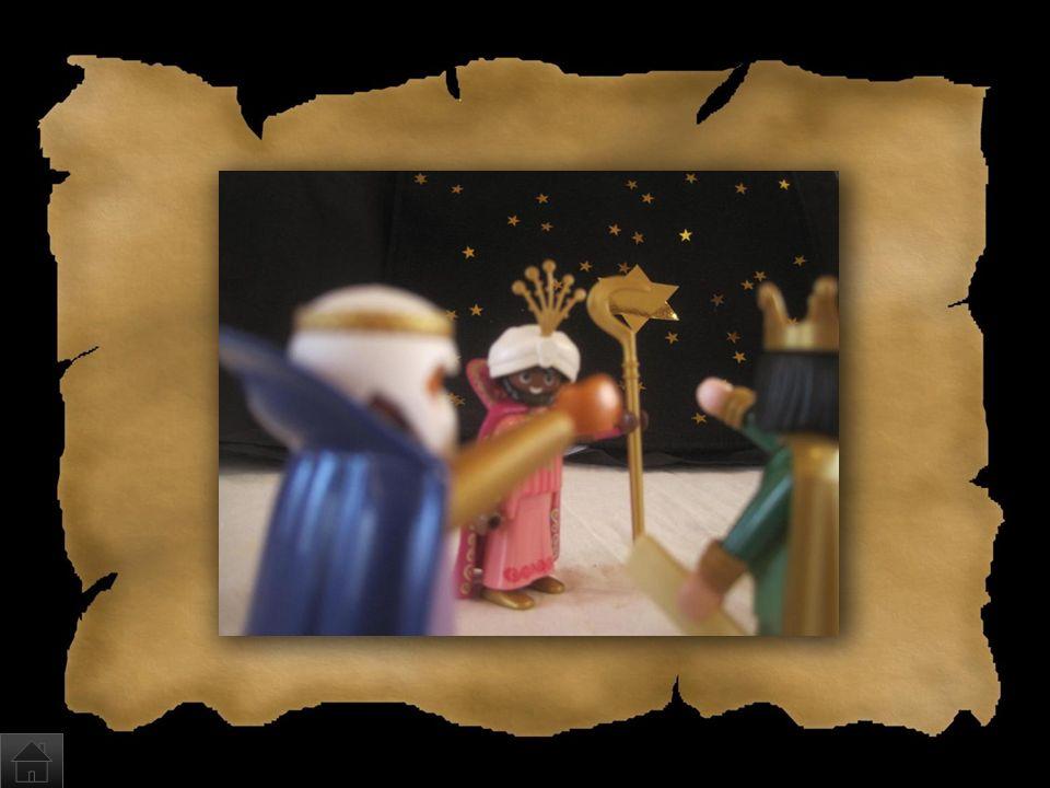 Was haben Sterne mit Weihnachten zu tun? a)Sie erinnern an die Polarnacht b)Sie erinnern an den Stern von Bethlehem, der die Geburtsstätte von Jesus a