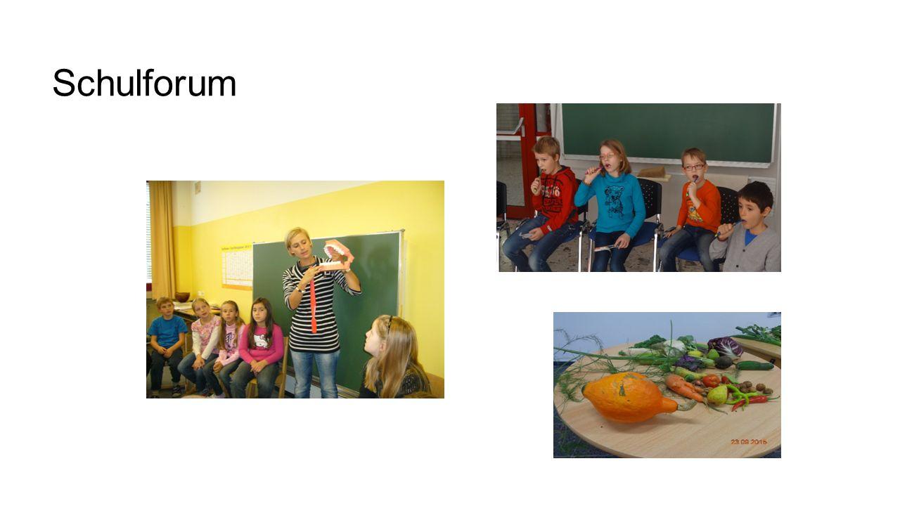 Schulforum