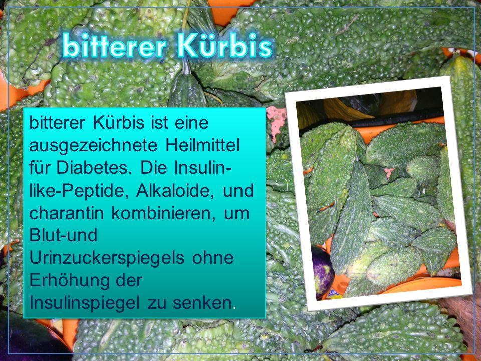 Kohl ist eine sehr gute Quelle für Vitamin K.