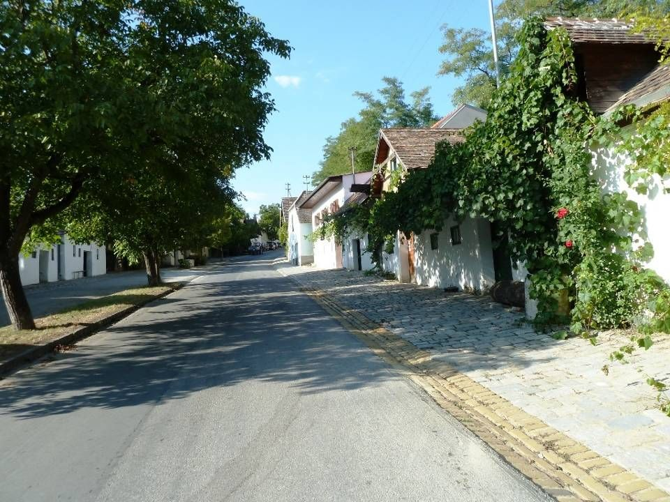 Haugsdorf Haugsdorf liegt im nördlichen Weinviertel an der Grenze zu Tschechien und der Einkaufsstadt Exalibur City, an der Weinviertel Schnellstraße S3.