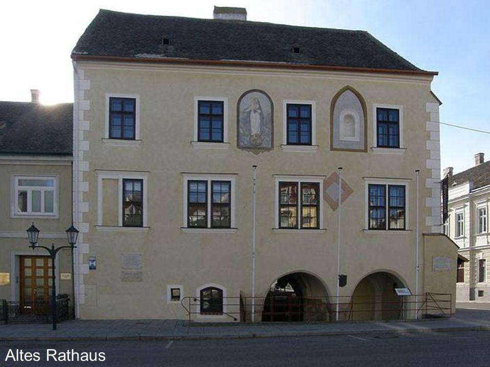 Brauerei Hubertus