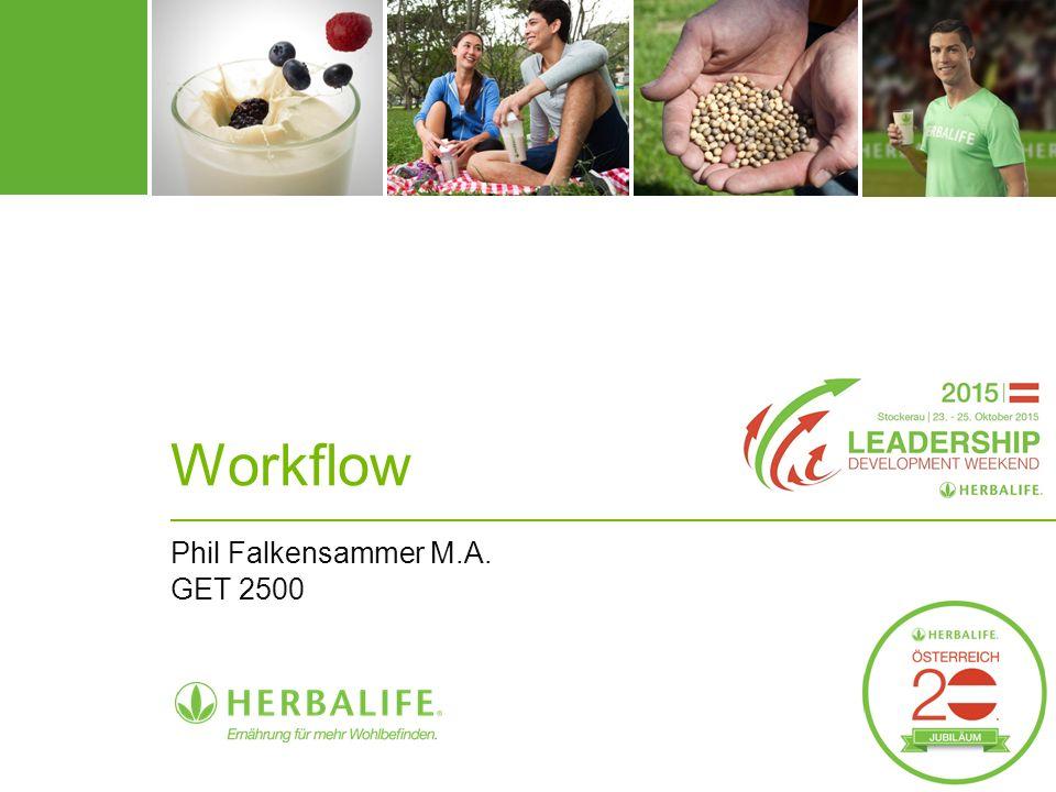 Workflow Phil Falkensammer M.A. GET 2500