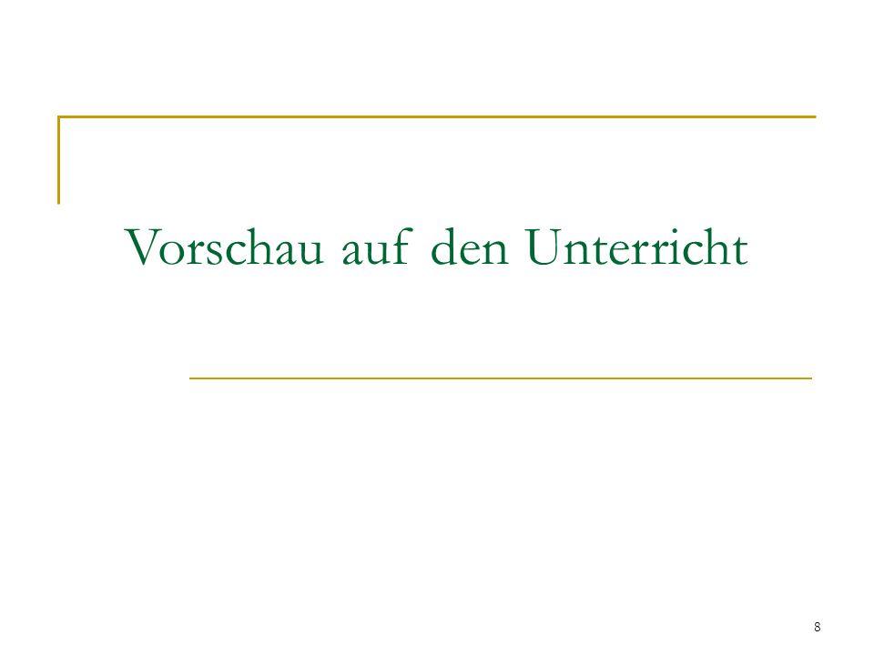 9 Deutsch Vier Themenblöcke, entsprechend möglichen Abschlussarbeiten Lyrische Texte - Gedichtanalyse Dramatische Texte Sachtexte – Erörterung und Stellungnahme Literarische Texte - Kurzgeschichten