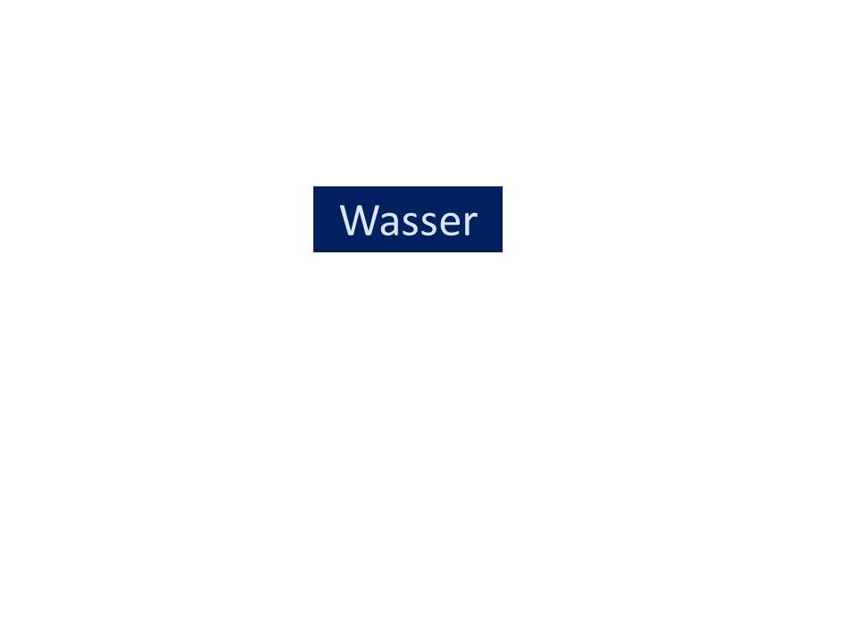 Vor dem Wiener Landgericht im Juli 2015 noch abgewiesen http://www.spiegel.de/netzwelt/netzpolitik/facebook-versus-max-schrems-aktivist-zieht-vor-eugh-a-1025129.html Spiegel Online Dienstag, 24.03.2015