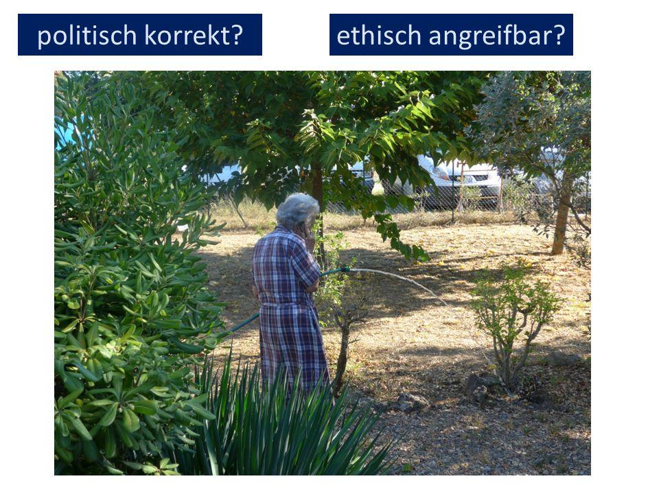 Regulierungsformen - Institutionalisierungsformen Wasser Nach: Lawrence Lessig: Code and other laws of cyberspace.