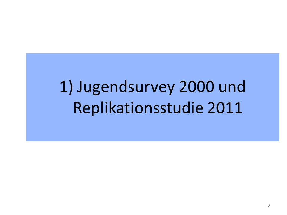 Luxemburg als potenzieller Arbeitsort 2000er Survey 34 Luxemburg