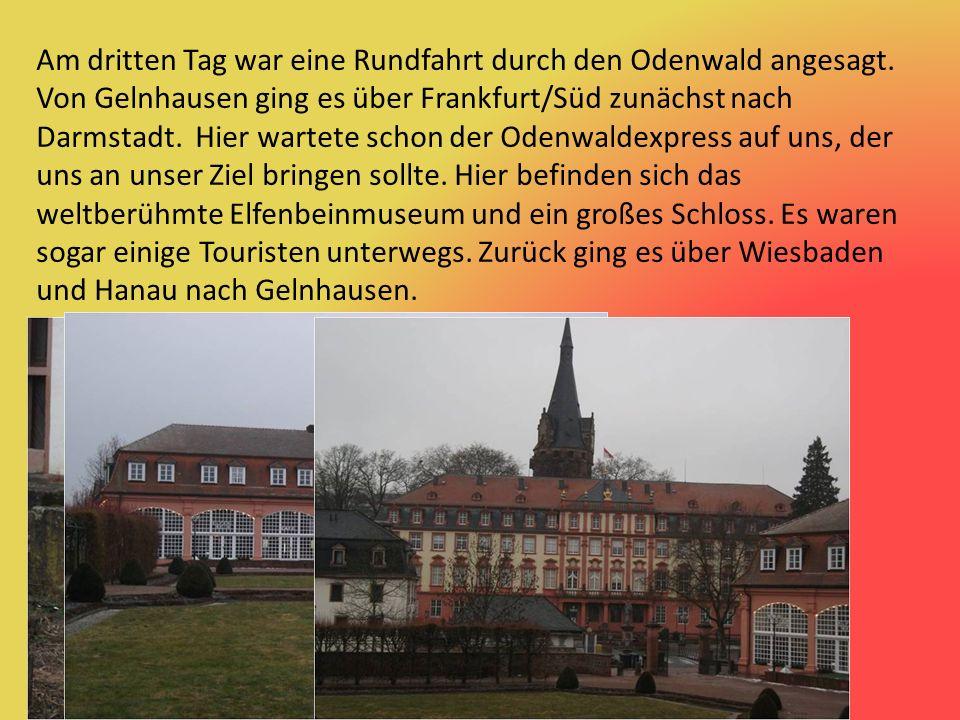 Eine Präsentation von: Christian Bocksch, Kl. R9a
