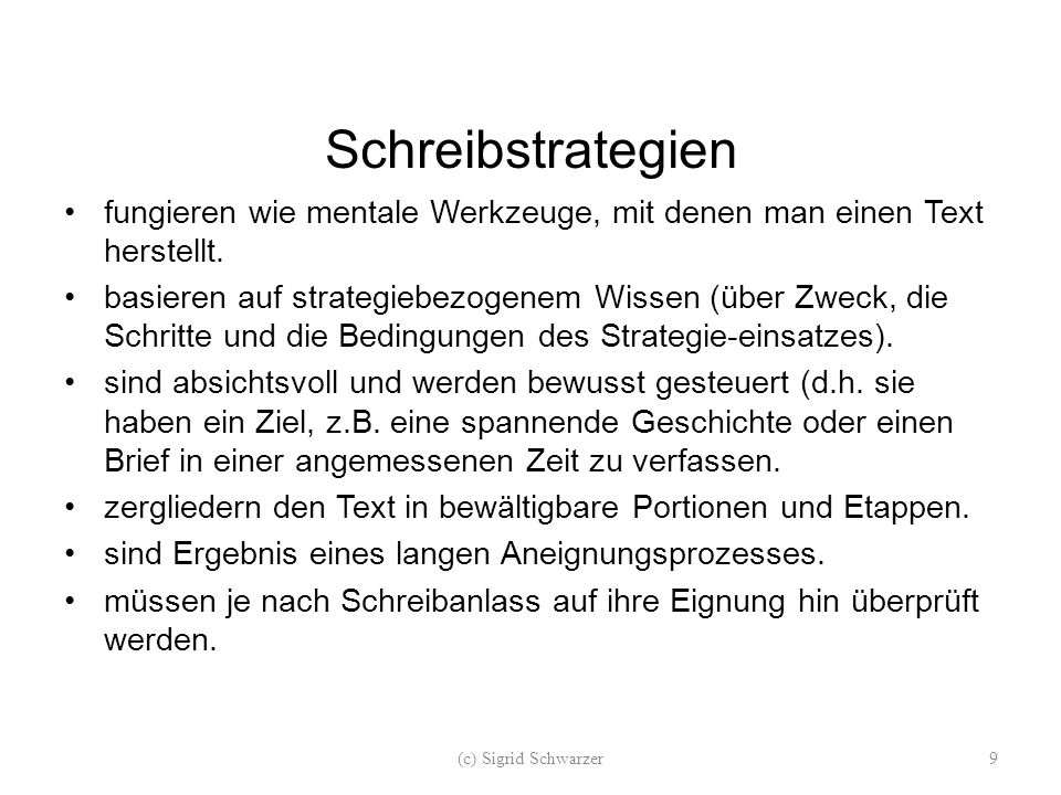 Bezug von Bilderbüchern und Anregungen dazu www.onilo.de (c) Sigrid Schwarzer30