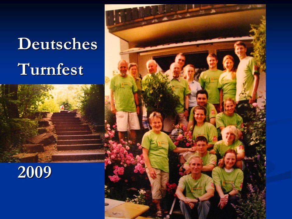 DeutschesTurnfest2009