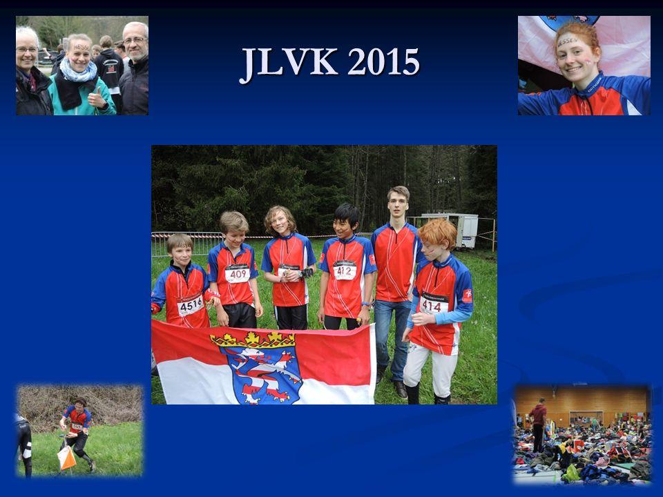 JLVK 2015
