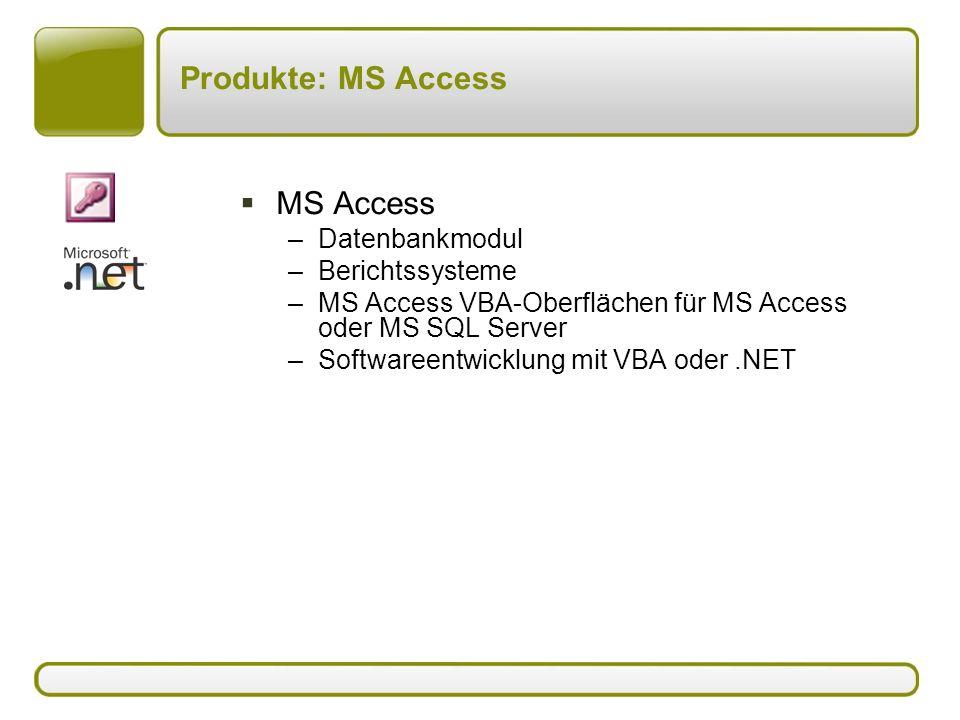 Referenzen: Projekte  Export-/Berichtssystem für GIS-Daten in PDF mit Oracle/Java  Expertensystem für Fabrikgebäudebewertung mit MS SQL Server/.NET  Auswertung von Mitarbeiterbefragungen mit MS SQL Server/.NET  Schnittstelle für Oracle/XML  Auswertung von Marktforschungsdaten mit MS SQL Server/.NET  Schnittstelle und Auswertung von Produkttestes mit Oracle/.NET  Schnittstelle unter hoher Datenlast mit Oracle, XML und Java