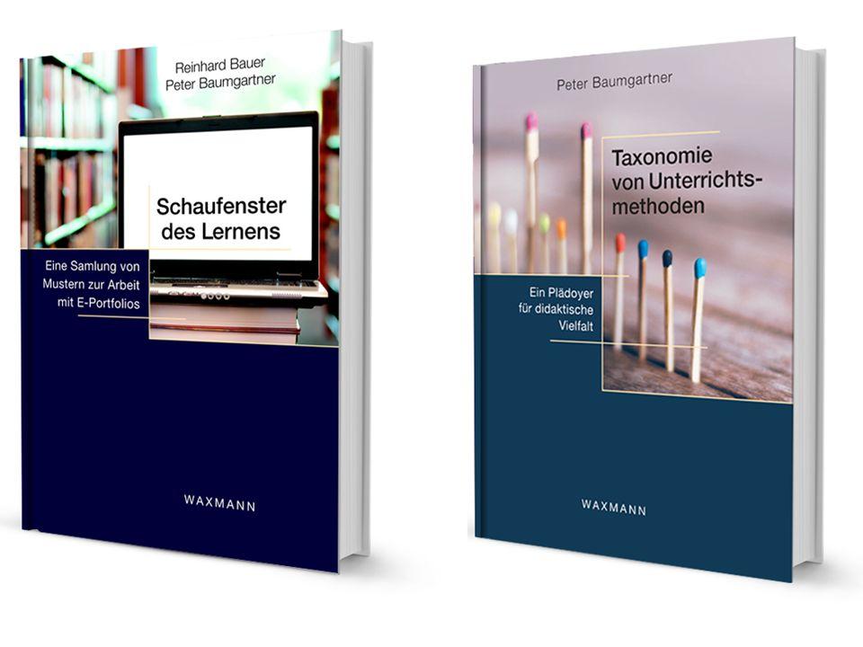 Donau-Universität Krems Department für Interaktive Medien und Bildungstechnologien