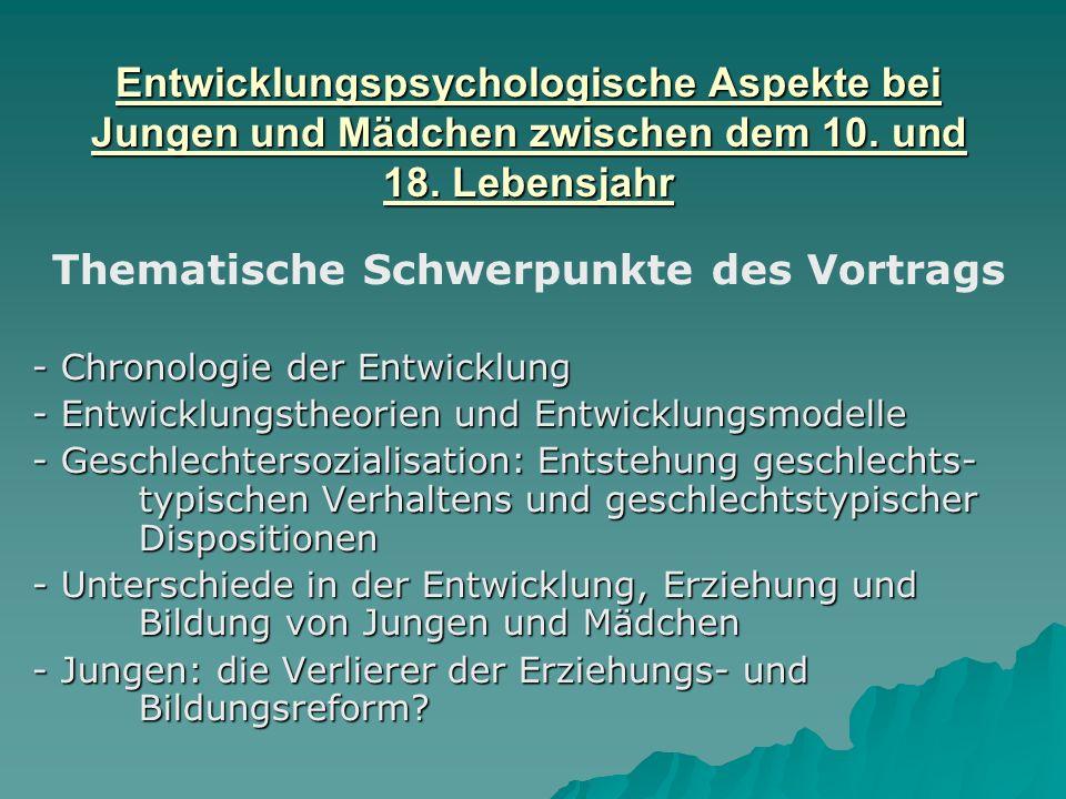 """Ein Hinweis vorweg  Alle 60 Folien (im Vortrag wird nur die erste Hälfte verwendet) stehen zum Download bereit auf meiner Webseite  www.hartmut-kasten.de www.hartmut-kasten.de  Es gibt ein Buch von mir mit dem Titel """"Pubertät und Adoleszenz – Wie Kinder heute erwachsen werden (Ernst Reinhardt Verlag, München)."""