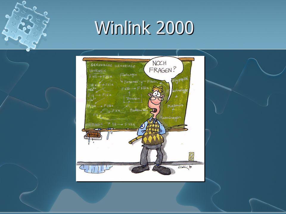 Winlink 2000