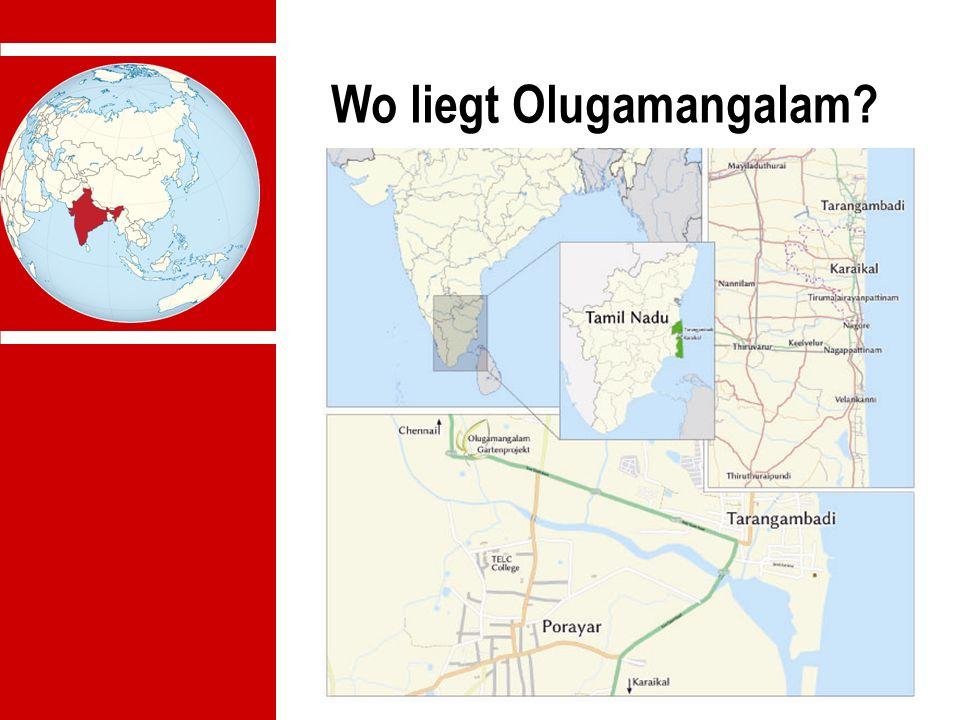 Wo liegt Olugamangalam
