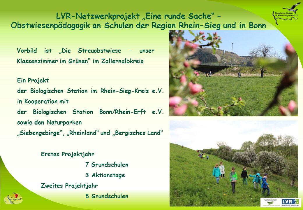 Biologische Station im Rhein-Sieg-Kreis e.V.