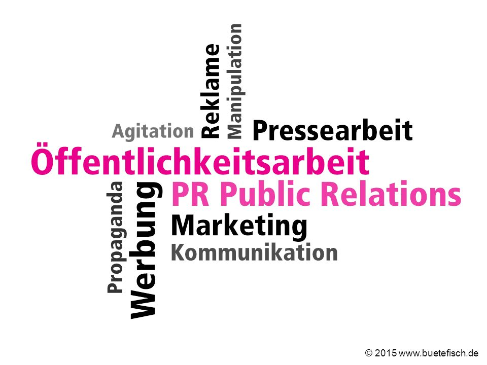 © 2015 www.buetefisch.de