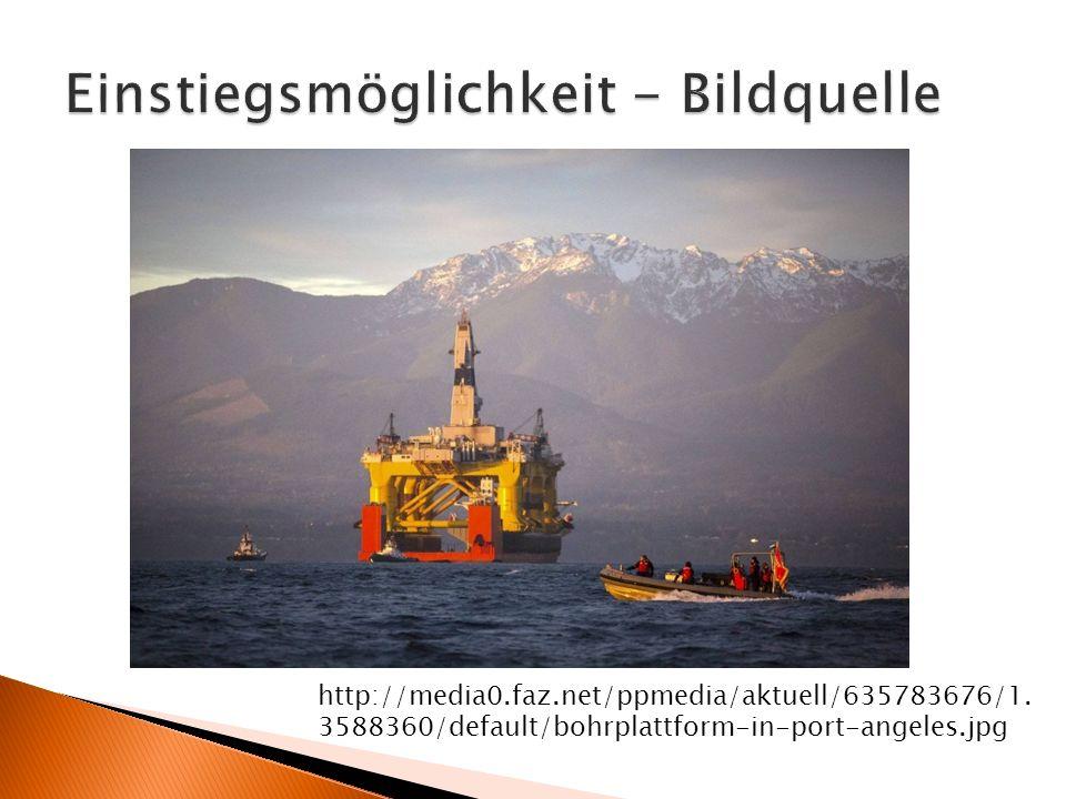 http://media0.faz.net/ppmedia/aktuell/635783676/1. 3588360/default/bohrplattform-in-port-angeles.jpg