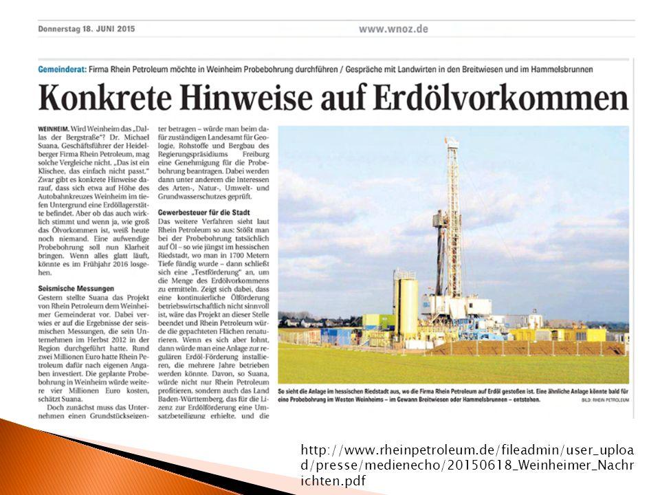 http://www.rheinpetroleum.de/fileadmin/user_uploa d/presse/medienecho/20150618_Weinheimer_Nachr ichten.pdf